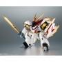 Robot Spirits R242 Side Mashin Ryuoumaru 30th Anniversary Ver