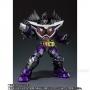 S.H. Figuarts Kamen Rider Genm God MaximumGamer Lv Billion Ltd