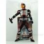 Soul Of Sofubi Kamen Rider Faiz