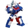 Transformers Masterpiece MP-22 Ultra Magnus Pre-Order