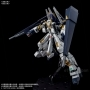 HG 1/144  Gundam TR-1 HC & Exp Parts Set Ltd Pre-Orde