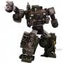 Transformers Seige SG-12 Hound