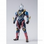 S.H. Figuarts Ultraman Geed Galaxy Rising Ltd