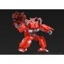 Transformers Prime Arms Micron AM-03 Cliffjumper
