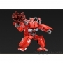 Transformers Prime Arms Micron AM-03 Cliffjumper