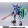 Metal Robot Spirits Full Armor Knight Gundam Ltd