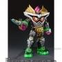 S.H. Figuarts  Kamen Rider Ex-Aid Maximum Gamer Lv99 Ltd Pre-Ord