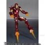 S.H. Figuarts Iron Man Mk-7 Ltd