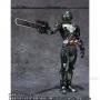 S.H. Figuarts Kamen Rider Amazon Neo Alfa Ltd