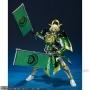 S.H. Figuarts Kamen Rider Zangetsu Kachidoki Arms Ltd Pre-Order