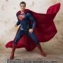 S.H. Figuarts Superman Justice League Ltd Pre-Order