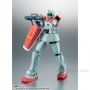 Robot Spirits R209 Side MS RGM-79 GM Ver. A.N.I.M.E.