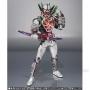 S.H. Figuarts Kamen Rider Sigurd Cherry Energy Arms Ltd Pre-Orde