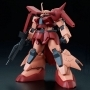 HG 1/144 Zaku III Custom Twilight Axis Ver Ltd