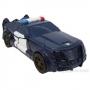 Transformers Movie TLK-08 Speed Change Barricade Pre-Order