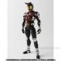 S.H. Figuarts Kamen Rider Dark Kabuto Ltd Pre-Order