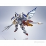 Metal Robot Spirits Versal Knight Gundam Real Type Ver Ltd