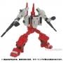 Transformers Seige SG-18 Six Gun Pre-Order