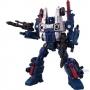 Transformers SG-05 Autobot Cog