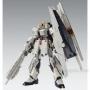 MG 1/100 V Gundam HWS Ver. Ka Ltd