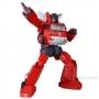 Transformers Masterpiece MP-33 Inferno