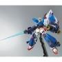 MG 1/100 Gundam F90II I-Type Ltd