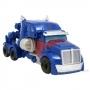 Transformers Movie TLK-07 Speed Change Optimus Prime Pre-Order