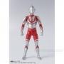 S.H. Figuarts Ultraman Zoffy