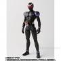 S.H. Figuarts Shinkocchouseihou Kamen Rider Joker Ltd Pre-Order