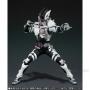 S.H. Figuarts Kamen Rider Genm Zombie Gamer LvX Ltd Pre-Order