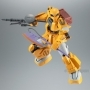Robot Spirits Zaku Worker Ver. A.N.I.M.E. Ltd Pre-Order