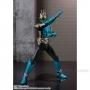S.H. Figuarts Kamen Rider 3