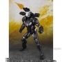 S.H. Figuarts War Machine Mk-4 Avengers Infinity War Ltd Pre-Ord
