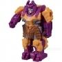 Transformers PP-20 Quintus Prime Pre-Order