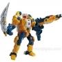 Transformers Legends LG30 Weirdwolf