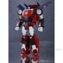 Transformers Masterpiece MP-26 Roadrage
