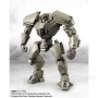 Robot Spirits Side Jaeger Bracer Phoenix