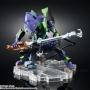 NXEDGE Style EVA Unit Evangelion 01