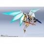 Metal Robot Spirits Side KMF Lancelot Albion