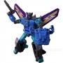 Transformers PP-18 Blackwing Pre-Order