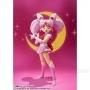 S.H. Figuarts Sailor Chibi Moon
