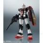 Robot Spirits Side MS RX-78-1 Prototype Gundam Ver. A.N.I.M.E.