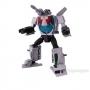 Transformers Masterpiece MP-20+ Wheeljack Pre-Order