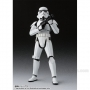 S.H. Figuarts Star Wars Storm Trooper (Rogue One)