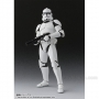 S.H. Figuarts Star Wars Clone Trooper Phase 2