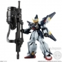 Gundam G Frame Sisquiede A.E.U.G. Color Ltd