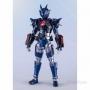 S.H. Figuarts Kamen Rider Vulcan Assault Wolf Ltd