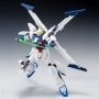 HG 1/144 Gundam X Jumaoh Ltd Pre-Order