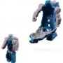 Transformers PP-10 Alchemist Prime Pre-Order