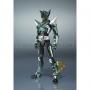 S.H. Figuarts Kamen Rider KickHopper